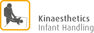 Kinaesthetics Infant Handling
