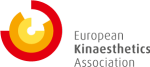 European Kinaesthetics Association